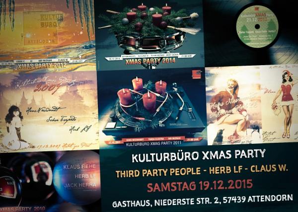 Kulturbüro-Xmas-2015