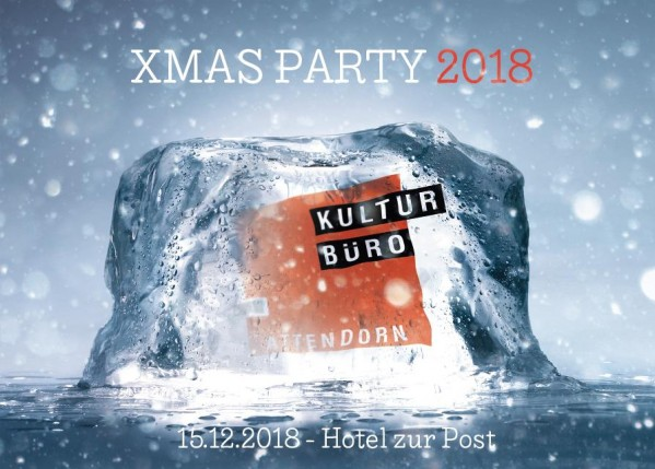 Kulturbuero_xmas_2018