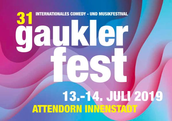 gauklerfest2019