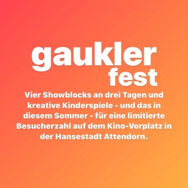 GauklerFest-2021