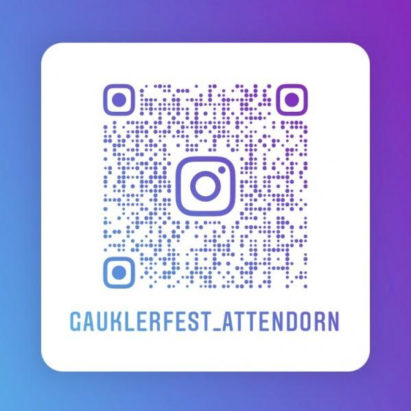 Gauklerfest_Attendorn